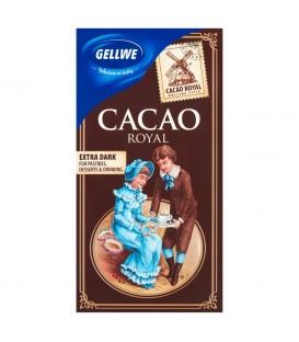 Gellwe Kakao królewskie 80 g
