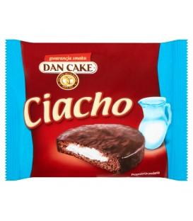CIACHO 62g