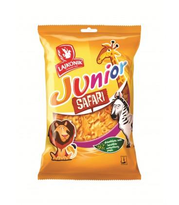 Lajkonik Junior Safari 125g