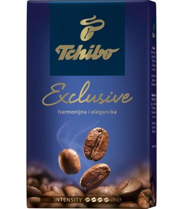TCHIBO EXCLUSIVE 250G KAWA MIELONA