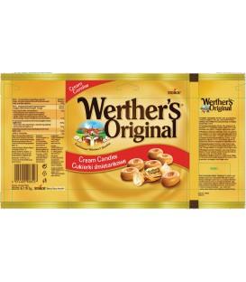 Werther`s Original cukierki 90g