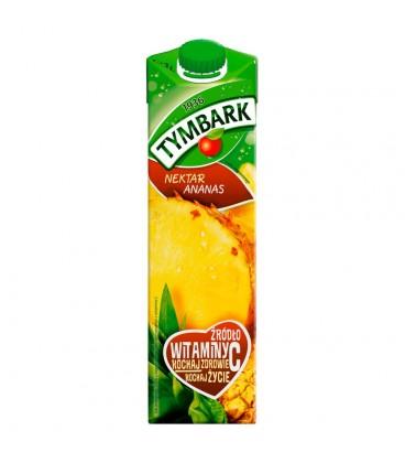 Tymbark Ananas Nektar 1 l