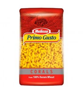 Primo Gusto Melissa Corals Makaron 500 g