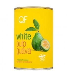 QF Pulpa z guawy 450 g