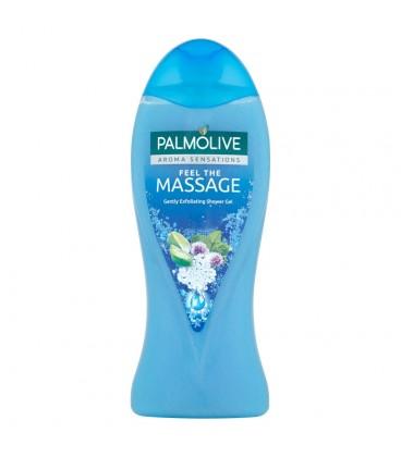 Palmolive Aroma Sensations Feel the Massage Żel pod prysznic 500 ml