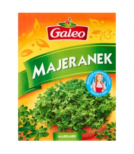 Galeo Majeranek 6 g