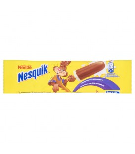 Nesquik Lody kakaowo-waniliowe 43 ml