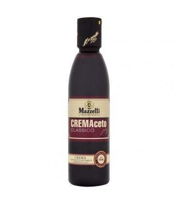Mazzetti l'Originale Krem z octem balsamicznym z Modeny 250 ml