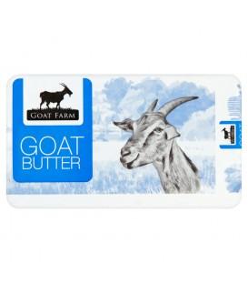 Goat Farm Masło kozie 125 g