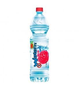 Kubuś Waterrr o smaku maliny Napój 1,5 l