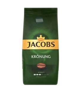 Jacobs Krönung Kawa ziarnista 250 g