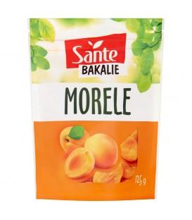 Sante Bakalie Morele 125 g