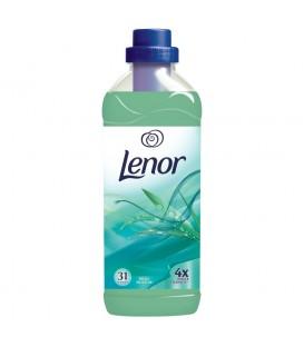Lenor Fresh Płyn do płukania tkanin 930ml, 31prań