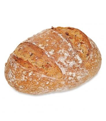 Grzybek Chleb Jęczmienny 0,4kg