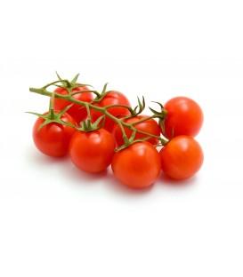 Pomidorki 250g