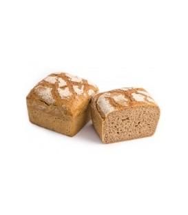 Spc Chleb żytni krojony 400g