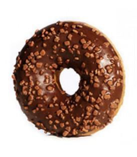 Widan Donut czekoladowy 58g