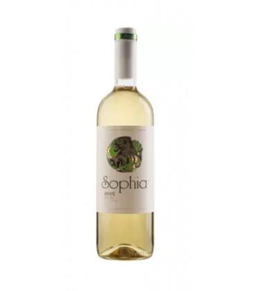 Wino Sophia b/pw 0,75L,