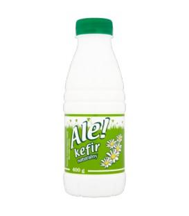 Radomsko Kefir 400g butelka