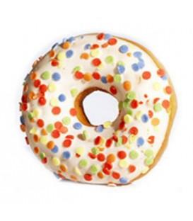 Widan Donut waniliowy mix posypka 57g