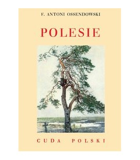 Polesie Książka 29,99