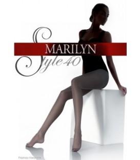 Marilyn Rajstopy Style 40