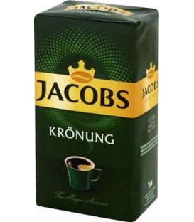 Jacobs Kronung R&G 500g