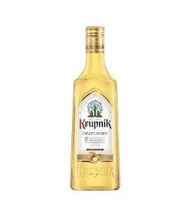 Krupnik Likier Orzechowy 0,5L 32%