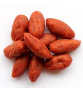 Engros Chorizo mini 100g