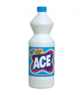Ace wybielacz 1L regular