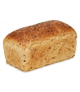 Grzybek chleb orkiszowy szt.
