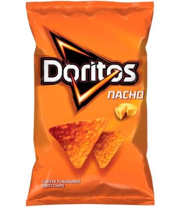 Doritos nacho 100g