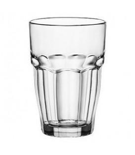 Rock Bar szklanka Long Drink 370ml Borm