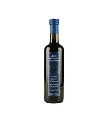 Antiqua ocet balsamiczny z modeny 0,5L