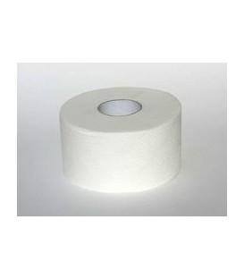 Papier toaletowy Big-Rola 65% Celul.