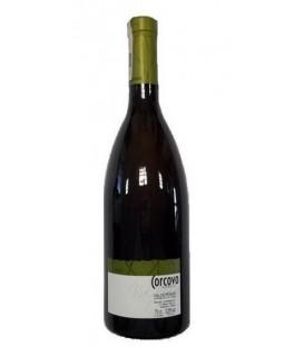 Corcovo Verdejo wino białe wytrawne 0,75L