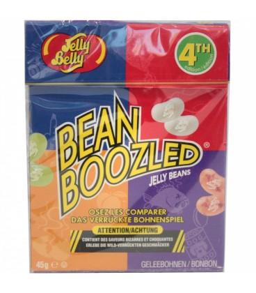 Cukierki Bean Boozled Jelly Beans 45g