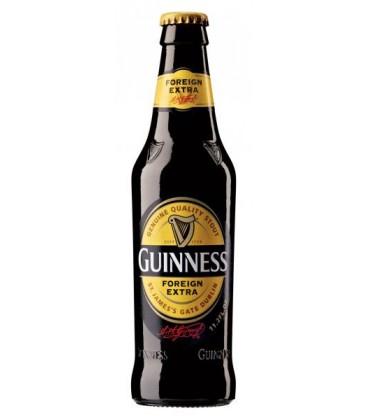 Guinnes piwo 0,33l