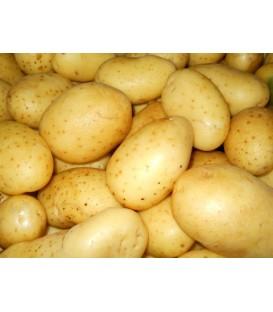 Ziemniaki obiadowe kremowe 2kg