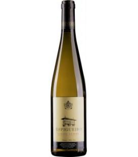 Por.Espigueiro Vinho Verde Doc 0,75l wino B.Wyt