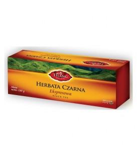 Tilang herbata expresowa czarna 100 torebek 130g