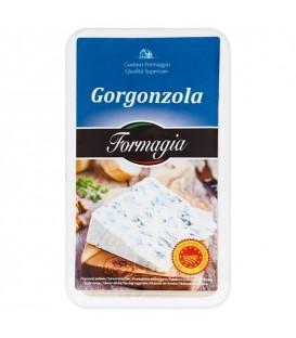 Formagia Gorgonzola 100g