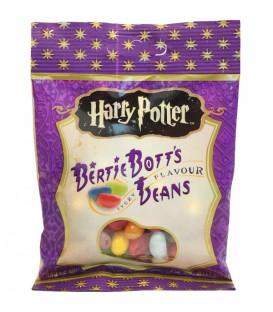 Harry potter bertie Bots Bean54g