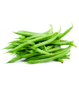 Fasolka szparag.zielona kg.