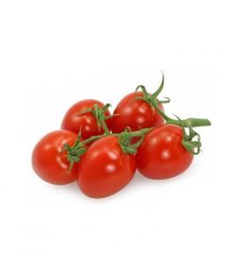 Pomidor śliwkowy kg