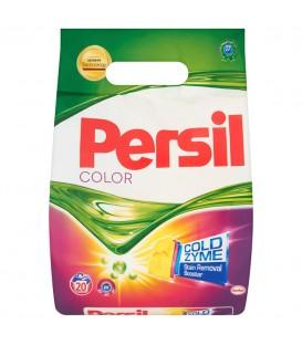 Persil Color 20p 1,40kg CLP