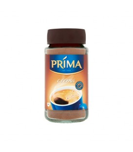 Prima kawa instant crema 90g