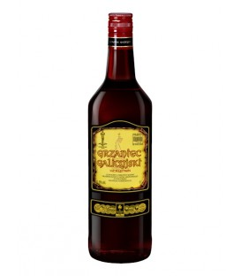 Grzaniec galicyjski 13,5% 1L