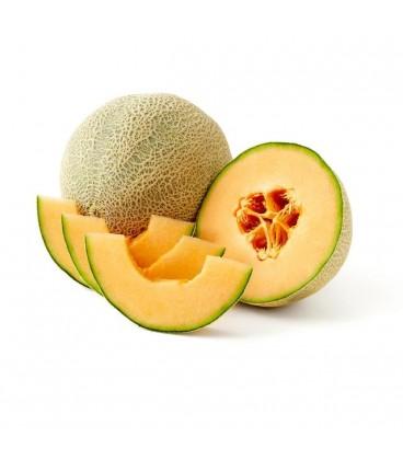 Melon Cantaloupe kg