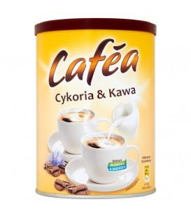 Bahlsen Kawa Cafea 100g